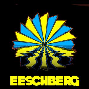 Eeschberg - Du stehst mit dem Rücken zum Jazz